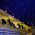 Магазин бижутерии