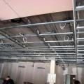 installation Dipline 11