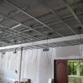 installation Dipline 3