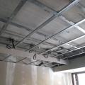 installation Dipline 6