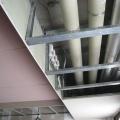 installation Dipline 9