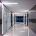 подсветка коридора