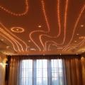 Фантазийный потолок Dipline