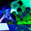 HTC Smart Fest 2011