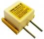 Устройство плавного включения ламп 200W