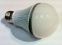 LED лампа E-27220V/5x1W